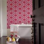 bathroom-in-feminine-tones-dramatic2.jpg