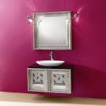 bathroom-in-feminine-tones-dramatic3.jpg