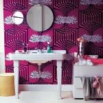 bathroom-in-feminine-tones-dramatic4.jpg