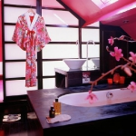 bathroom-in-feminine-tones-dramatic5.jpg