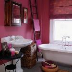 bathroom-in-feminine-tones-dramatic6.jpg