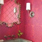 bathroom-in-feminine-tones-dramatic8.jpg