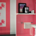 bathroom-in-feminine-tones-dramatic9.jpg