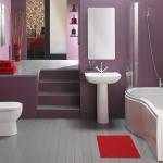 bathroom-in-feminine-tones-muted1.jpg