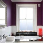 bathroom-in-feminine-tones-muted2.jpg