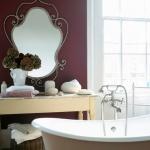bathroom-in-feminine-tones-muted3.jpg