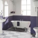 bathroom-in-feminine-tones-muted4.jpg