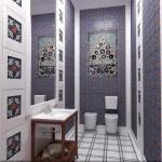 bathroom-in-feminine-tones-muted6.jpg