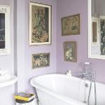 bathroom-in-feminine-tones-pastel12.jpg