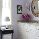 bathroom-in-feminine-tones-pastel13.jpg