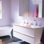 bathroom-in-feminine-tones-pastel14.jpg