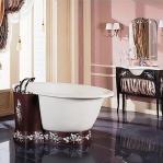 bathroom-in-feminine-tones-pastel3.jpg
