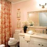bathroom-in-feminine-tones-pastel7.jpg
