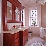bathroom-in-feminine-tones-pastel9.jpg