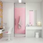 bathroom-in-feminine-tones-soft10.jpg