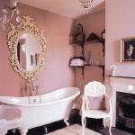 bathroom-in-feminine-tones-soft3.jpg