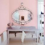 bathroom-in-feminine-tones-soft4.jpg