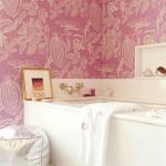 bathroom-in-feminine-tones-soft5.jpg