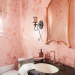 bathroom-in-feminine-tones-soft8.jpg