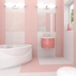 bathroom-in-feminine-tones-soft9.jpg