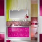 bathroom-in-feminine-tones-vanities1.jpg