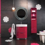 bathroom-in-feminine-tones-vanities2.jpg