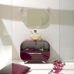 bathroom-in-feminine-tones-vanities3.jpg