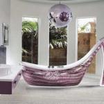 bathroom-in-feminine-tones-vanities6.jpg