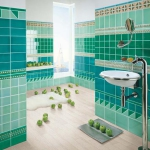bathroom-in-green-and-turquoise-combo10.jpg