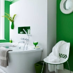 bathroom-in-green-and-turquoise-combo6.jpg