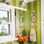 bathroom-in-green-and-turquoise-combo7.jpg