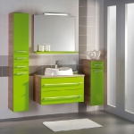 bathroom-in-green-furniture1.jpg