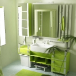 bathroom-in-green-furniture2.jpg
