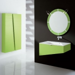 bathroom-in-green-furniture3.jpg