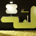 bathroom-in-green-furniture7.jpg