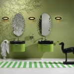 bathroom-in-green-furniture8.jpg