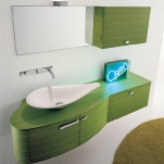 bathroom-in-green-furniture9.jpg