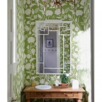 bathroom-in-green10.jpg