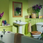 bathroom-in-green13.jpg