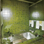 bathroom-in-green14.jpg