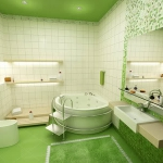 bathroom-in-green15.jpg