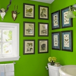 bathroom-in-green16.jpg