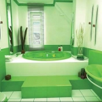 bathroom-in-green17.jpg