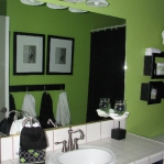 bathroom-in-green18.jpg