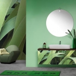 bathroom-in-green5.jpg