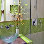 bathroom-in-green6.jpg