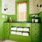 bathroom-in-green7.jpg