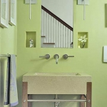bathroom-in-green8.jpg