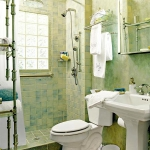 bathroom-in-green9.jpg