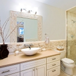 bathroom-in-natural-tones-beige1.jpg